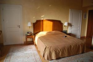 Siorra Vittoria Boutique Hotel (14 of 55)