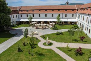 obrázek - Hotel Medieval