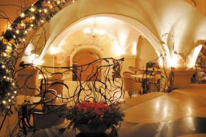 Hotel Restauracja Caspar