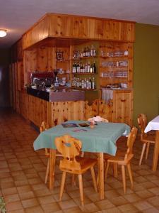 Hotel Ginepro - AbcAlberghi.com