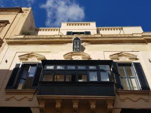 Palais Le Brun (5 of 77)