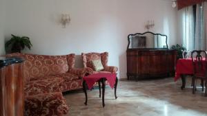 Appartamento Zattere Best - AbcAlberghi.com