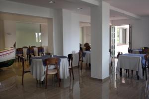 Hotel Sa Riera (22 of 31)