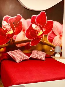 B&B Di fiore - AbcAlberghi.com