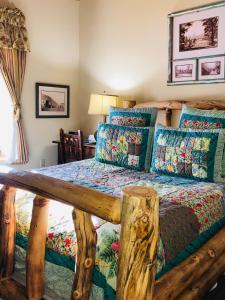Annabelle Inn - Hotel - Aspen