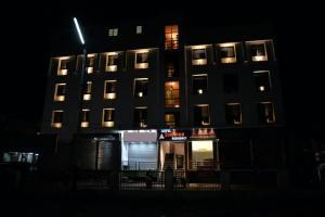 Auberges de jeunesse - Sugandh Residency
