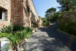 Hotel Sa Riera (8 of 31)