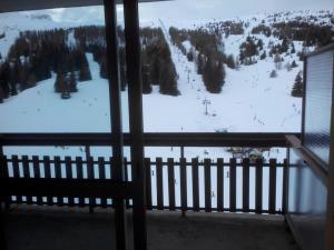 Appartement sud Front de neige et pied des pistes