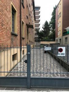 Appartamento Toci - AbcAlberghi.com