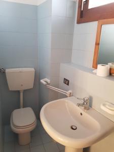 obrázek - Appartamento privato Lorenzoni