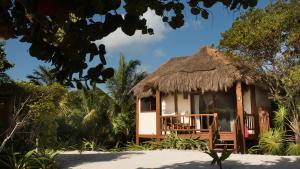 Mukan Resort (8 of 39)