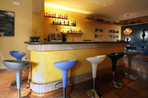 Hotel Sa Riera (25 of 31)
