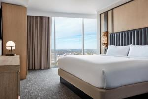 JW Marriott Nashville (7 of 36)