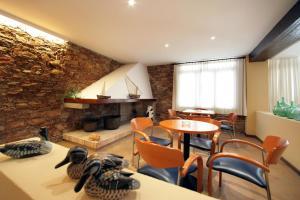 Hotel Sa Riera (24 of 31)