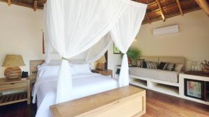 Mukan Resort (4 of 39)