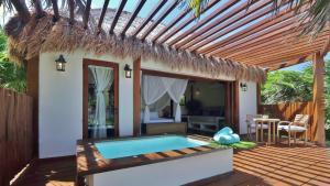 Mukan Resort (5 of 39)