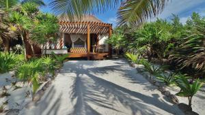 Mukan Resort (6 of 39)
