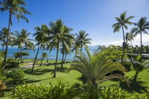 InterContinental Tahiti Resort & Spa (17 of 44)
