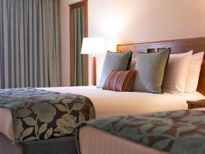 Garryvoe Hotel (13 of 73)