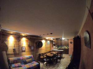 Appartamento Pila g9 - Apartment - Pila