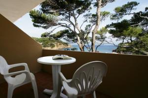 Hotel Sa Riera (12 of 31)