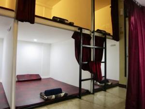 obrázek - Manado Pod House