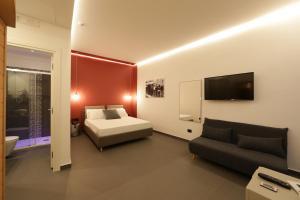 Cellamare Suite & Spa - AbcAlberghi.com