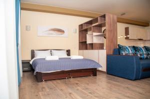 obrázek - Prestige Apartments