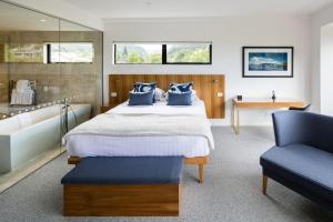 Queenstown Park Boutique Hotel (2 of 66)