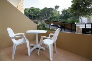Hotel Sa Riera (9 of 31)