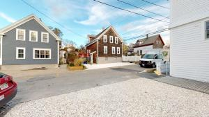 obrázek - Perfectly Provincetown