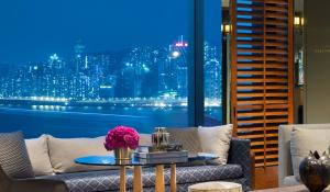 Rosewood Hong Kong (32 of 44)
