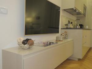Artieri Apartment - AbcAlberghi.com