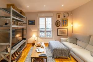 obrázek - Friendly Rentals Saint Mande