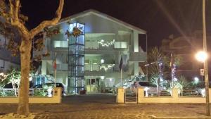Hotel Diamante - AbcAlberghi.com