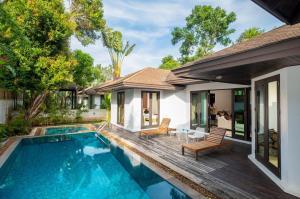 obrázek - Phuket Ratchamaka Pool Villa