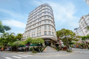 Aurora Hotel Da Nang