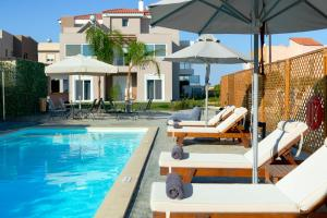 Hostales Baratos - L & C Boutique Apartments