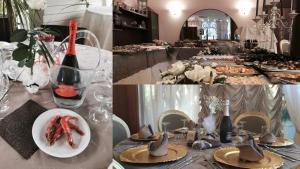 Hotel Donatella Pinarella - AbcAlberghi.com