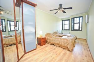 Sopot Deluxe Apartment