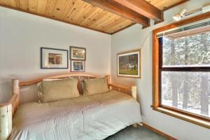 Alpine Meadows Endless View Home - Hotel - Alpine Meadows