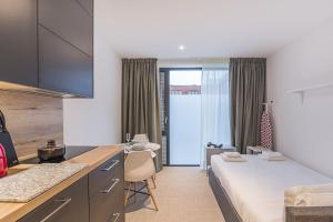 Studio Apartments - HARROW - SK - Harrow Wealt