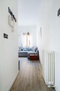 Maison Giulia in San Felice - AbcAlberghi.com