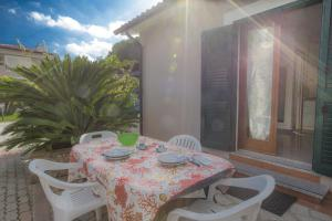 Appartamenti La Casetta - AbcAlberghi.com