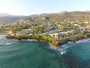 Ikaros Beach Resort & Spa (1 of 128)