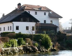 Estate Magovac - Reka Ljubezni