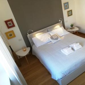 LuNa Apartment - AbcAlberghi.com