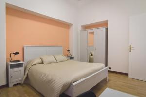 Arcobaleno Sanremo - AbcAlberghi.com