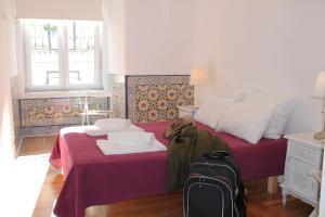 Lost Inn Lisbon (5 of 51)