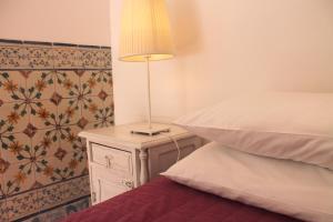 Lost Inn Lisbon (3 of 51)